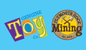 Genuine Toy Co.