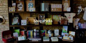 Shop 1021