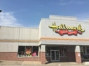 Laurie's Hallmark Stores